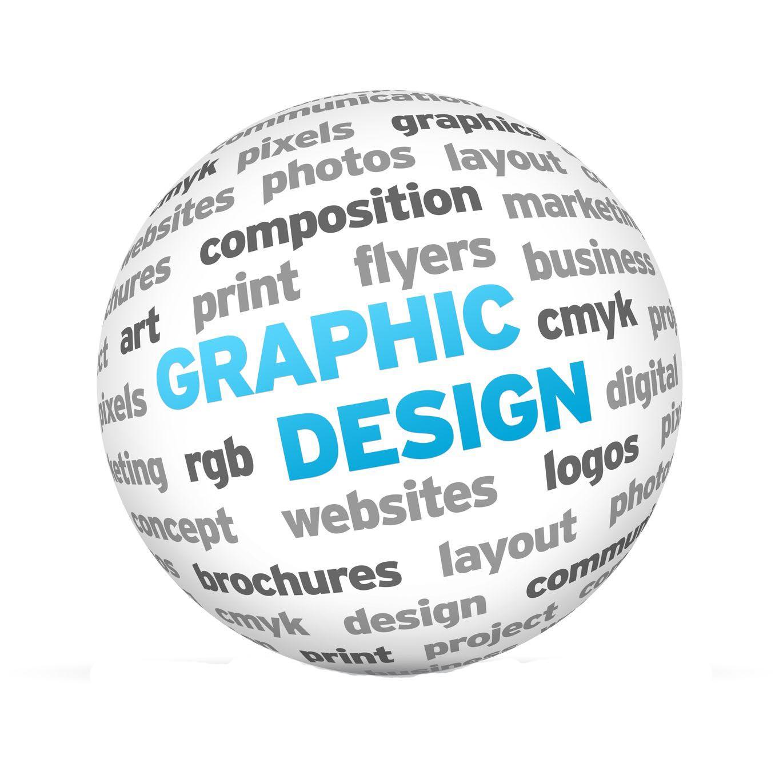 Phoenix Graphic Design