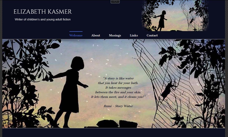 liz kasmer feature 1