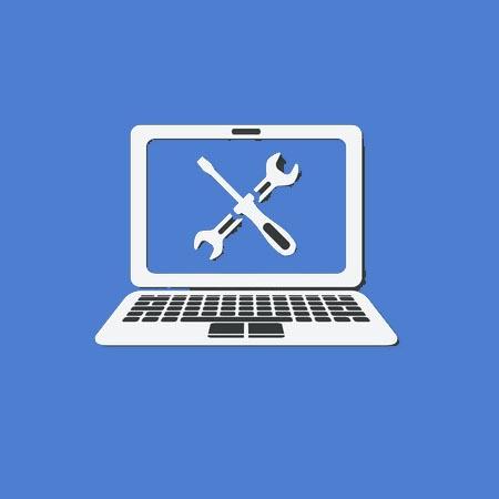 maintenance logo2