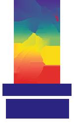 PHOENIX Web & Graphic Design Logo