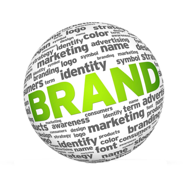 Phoenix Design Branding