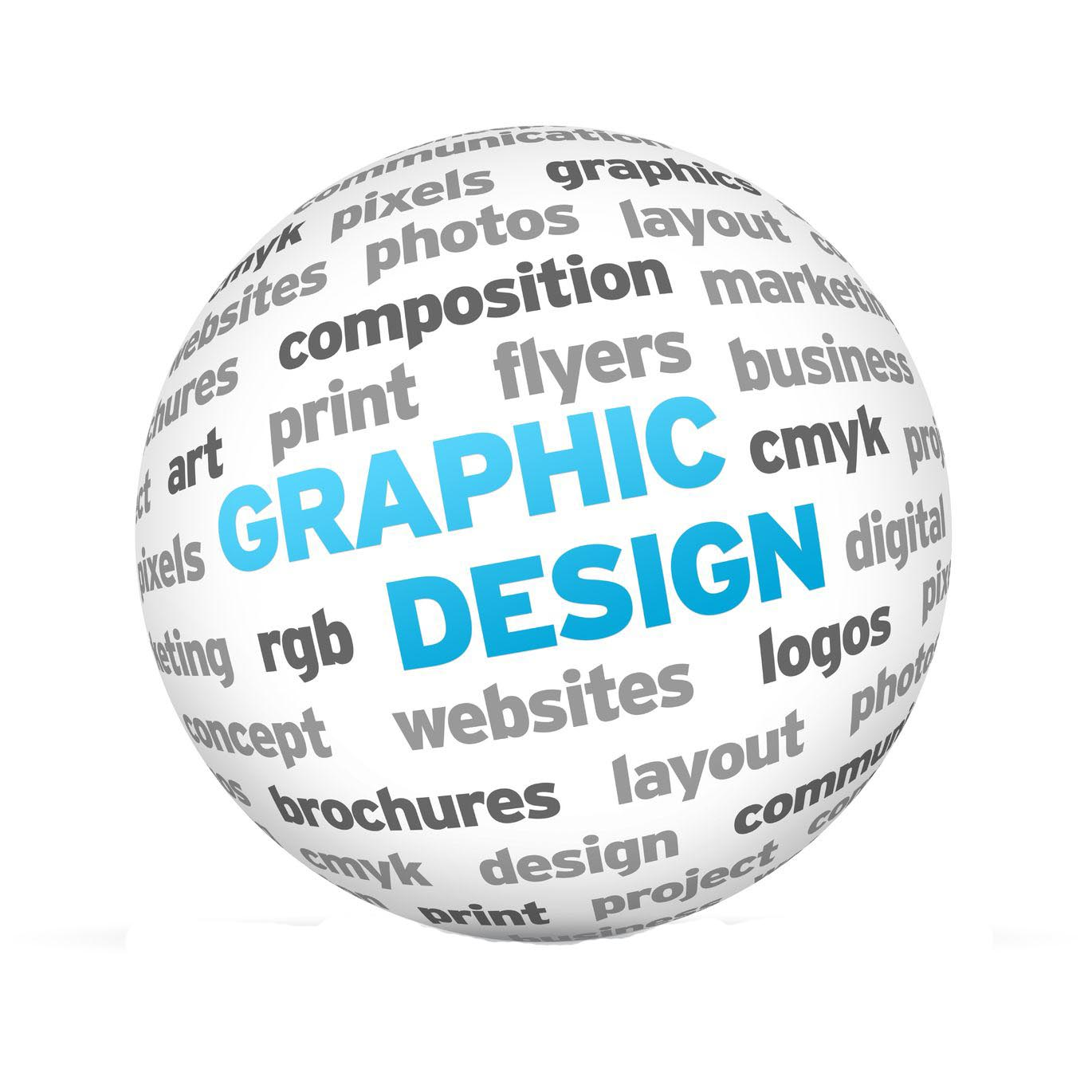 Phoenix Graphic Design